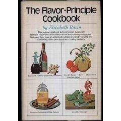 Flavor Principles