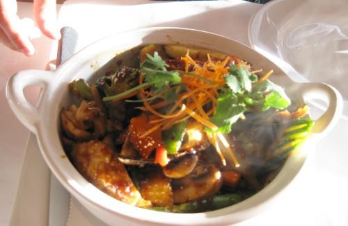 Prig Pow Seafood